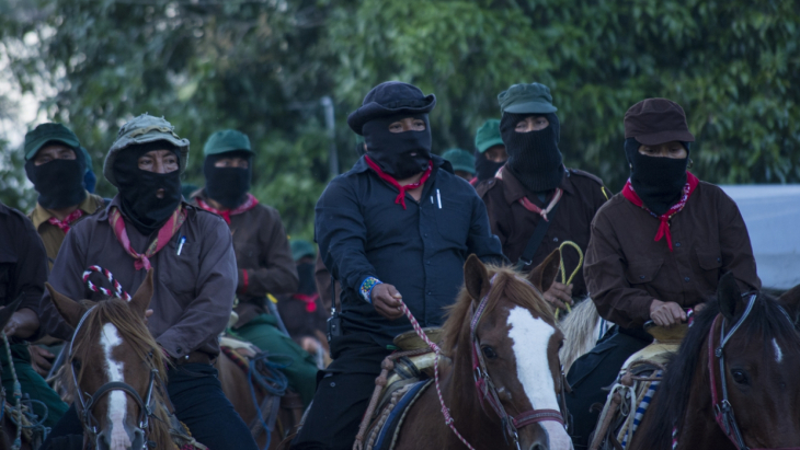https://paliacatezapatista.files.wordpress.com/2019/01/25aniversario-del-levantamiento-armado-del-ezln-31-12-18-2.jpg?w=730