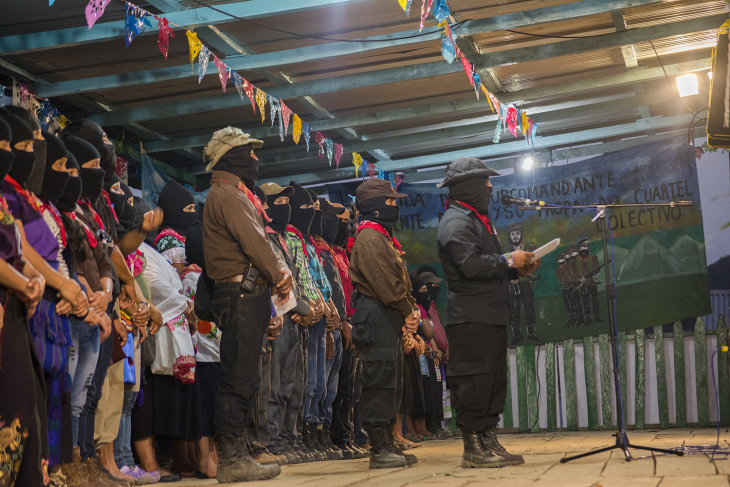 https://paliacatezapatista.files.wordpress.com/2019/01/25aniversario-del-levantamiento-armado-del-ezln-31-12-18-5.jpg?w=730
